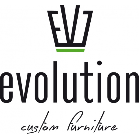 Evo Furniture