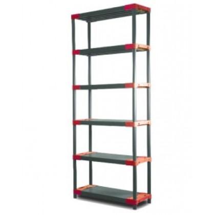 Akcent Styl - Poland-furniture.com
